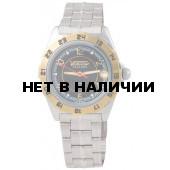 Часы Восток Партнер 251262
