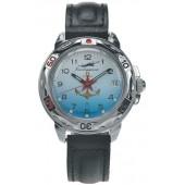 Мужские наручные часы Восток 431084