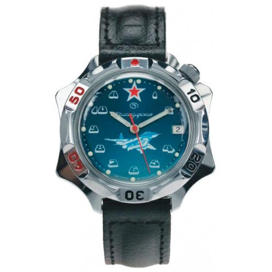 Наручные часы Восток 531124