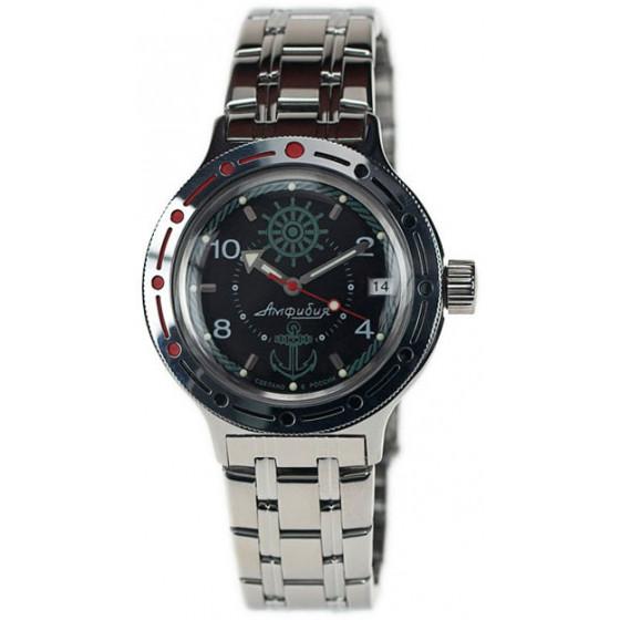 Мужские наручные часы Восток 420526