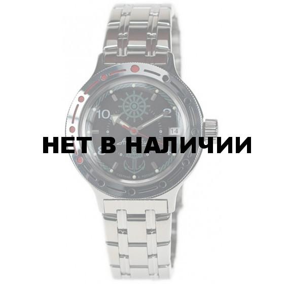 Наручные часы Восток 420526