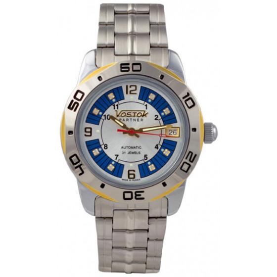 Наручные часы Восток 291079
