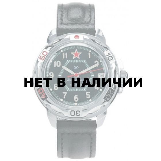 Наручные часы Восток 431744