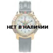 Наручные часы Восток 819878