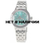 Часы Восток Амфибия 420386