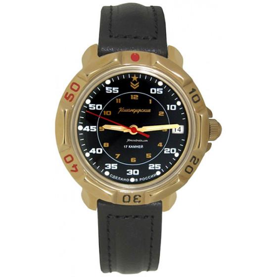 Наручные часы Восток 819179