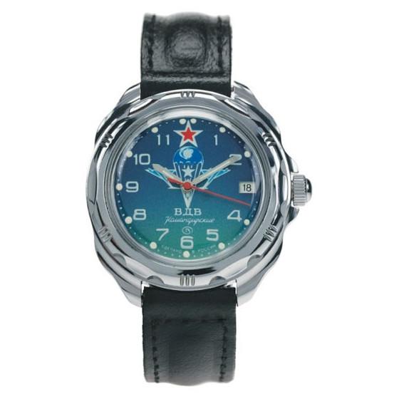 Наручные часы Восток 211818