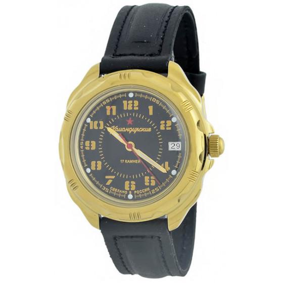 Наручные часы Восток 219123