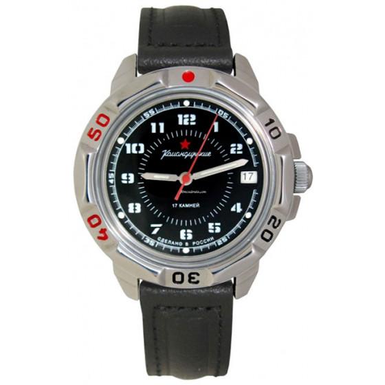 Наручные часы Восток 431186