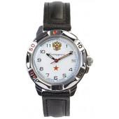 Наручные часы Восток 431323