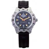 Наручные часы Восток 641688