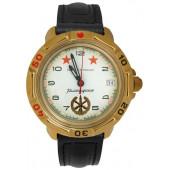 Наручные часы Восток 819075