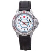 Мужские наручные часы Восток 431719