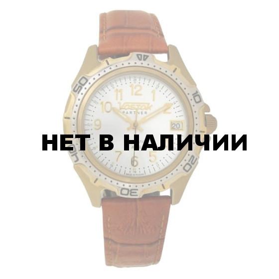 Наручные часы Восток 309168
