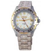 Наручные часы Восток 301733