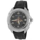 Мужские наручные часы Восток 211627
