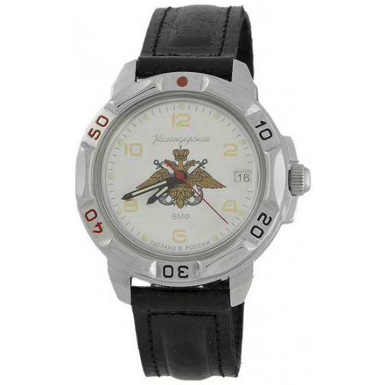 Мужские наручные часы Восток 431829