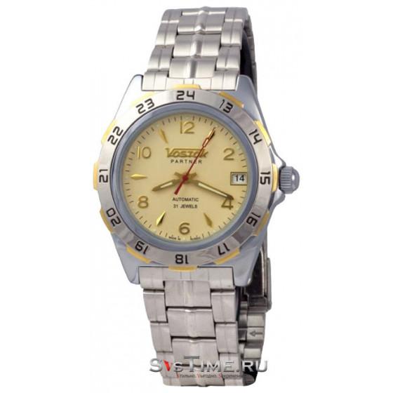 Наручные часы Восток 251237