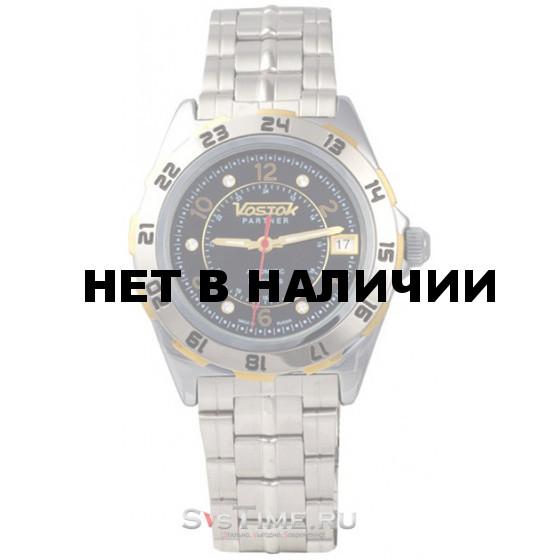 Наручные часы Восток 251736
