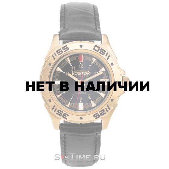 Наручные часы Восток 309924