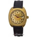 Наручные часы Восток 869917