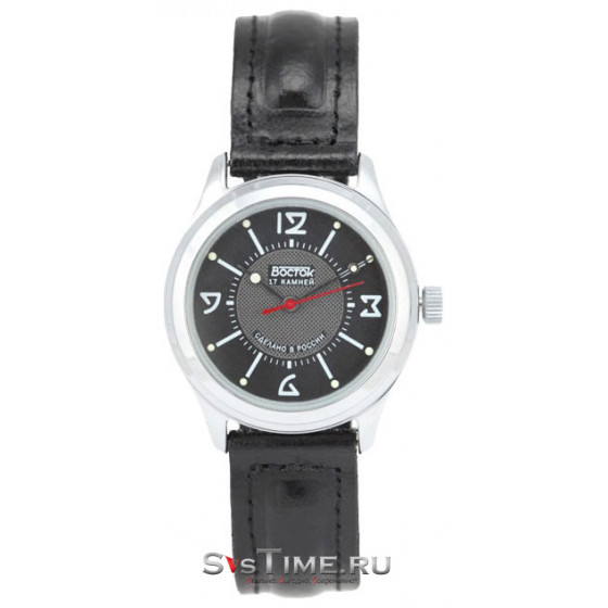 Наручные часы Восток 451310