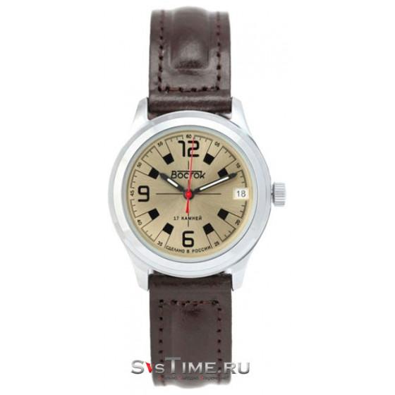Наручные часы Восток 511328