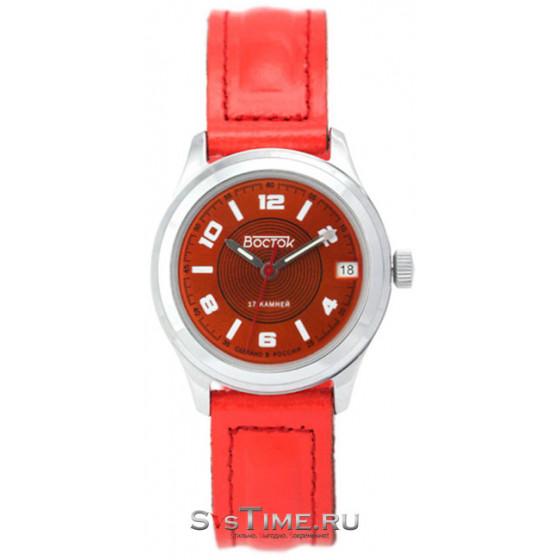 Наручные часы Восток 511338