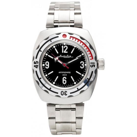 Наручные часы Восток 090660
