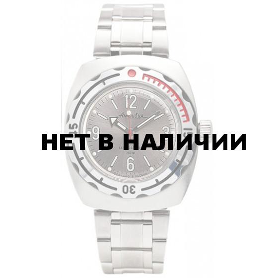 Наручные часы Восток 090661