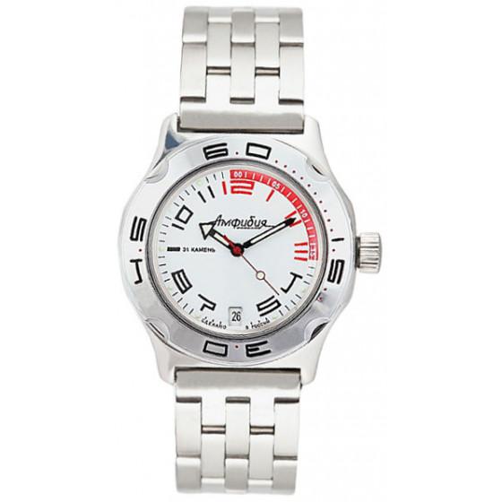 Наручные часы Восток 100472