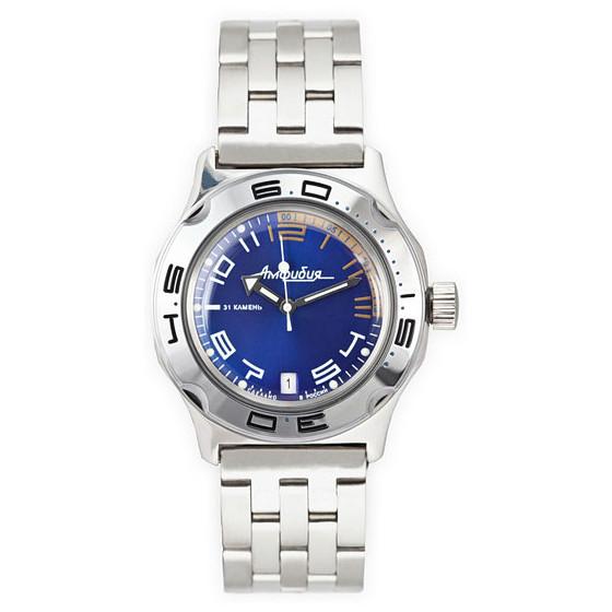 Наручные часы Восток 100475