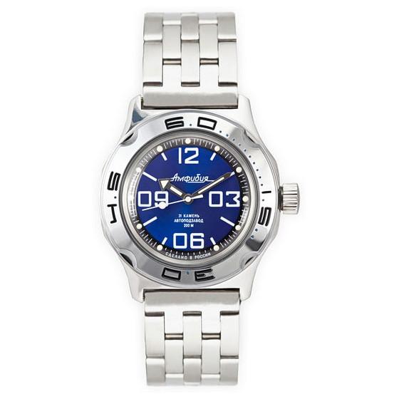 Наручные часы Восток 100815