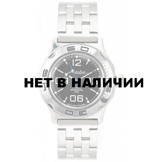 Наручные часы Восток 100819