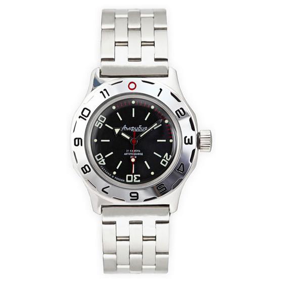 Наручные часы Восток 100820