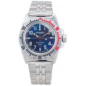Наручные часы Восток 110648