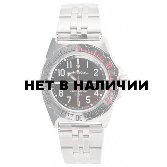 Наручные часы Восток 110647