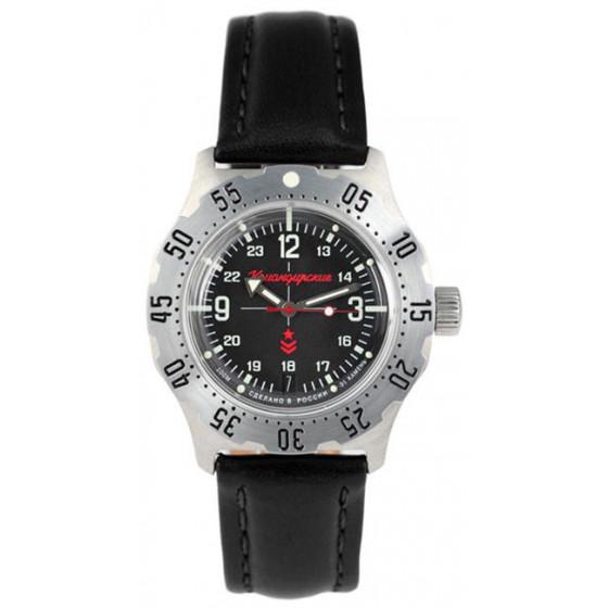 Мужские наручные часы Восток 350503