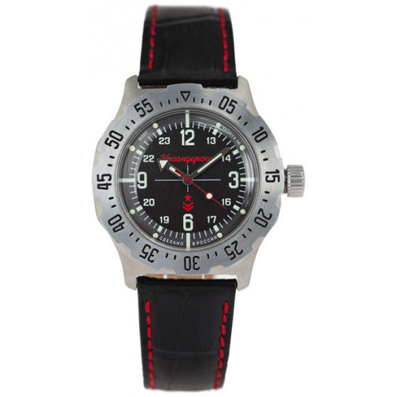 Часы Восток 350515