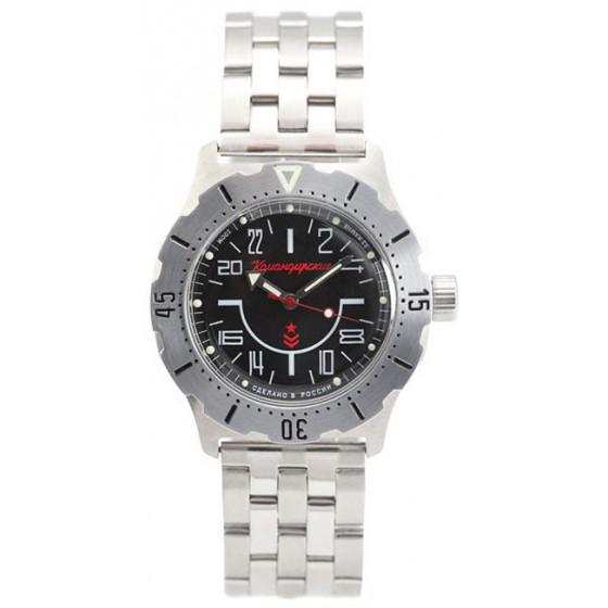 Наручные часы Восток 350623