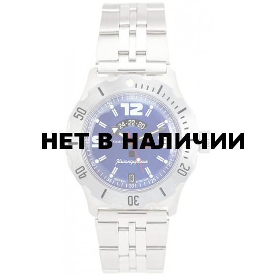 Наручные часы Восток 350604