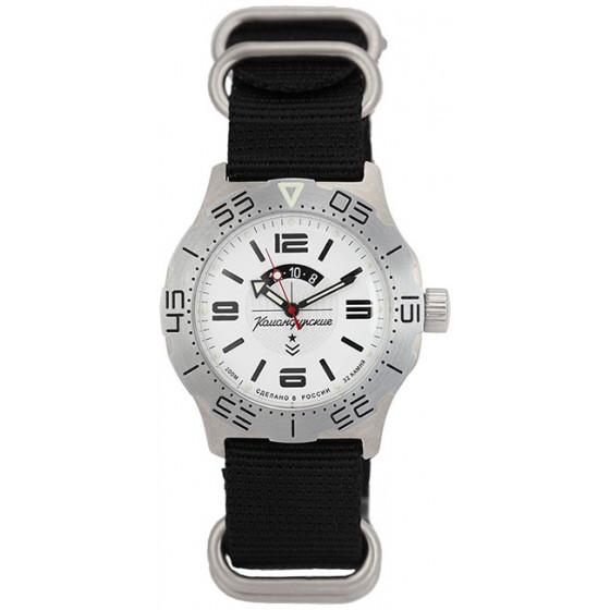 Наручные часы Восток 350618