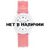 Часы Восток Командирские женские 511336