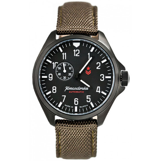 Наручные часы Восток 346609