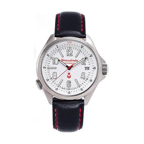 Наручные часы Восток 470611