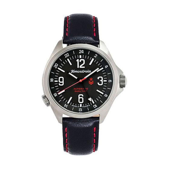 Наручные часы Восток 470612
