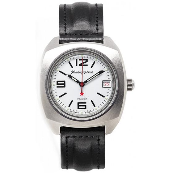 Наручные часы Восток 861033