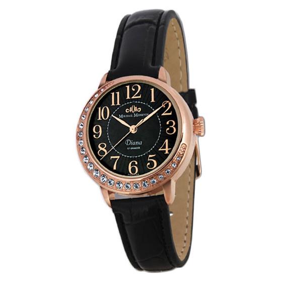 Часы Mikhail Moskvin 573-8-4
