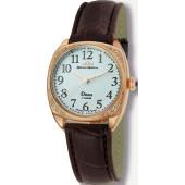 Женские наручные часы Mikhail Moskvin 595-8-2