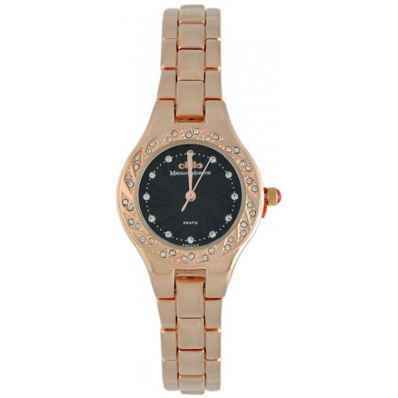 Женские наручные часы Mikhail Moskvin 599-8-2